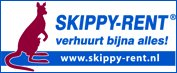 Skippy-Rent Attractieverhuur